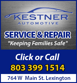 Kestner Automotive