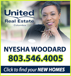 Nyesha Woodard-United Realty