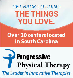 Progressive Physical Therapy