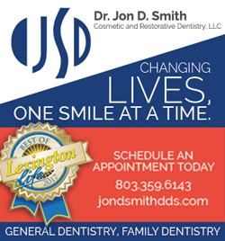 Dr Jon Smith cosmetic and restorative dentistry