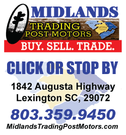 Midlands Trading Post buyselltrademotors